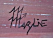 MMaryline