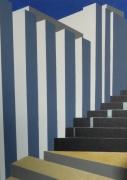 tableau architecture : ARCHI