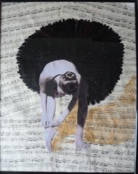 danseuse etoile
