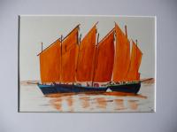 bateau.1