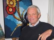 Fred Jaarsma