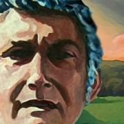 site artistes oeuvre - christian simonian