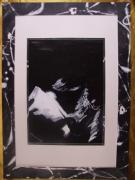 tableau personnages : Alain Polanski   (053)