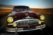 photo scene de genre ford vedette vedette ford vintage : Ford Vedette