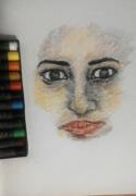 dessin personnages : sketch
