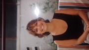 Anne Philippe