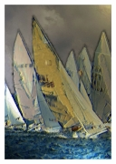 mixte marine bateaux mer marine regates : Marine 2