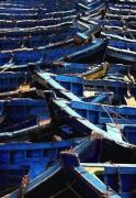 mixte marine maroc azila mer barques : Barques d'Azila 2