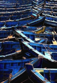 Barques d'Azila 2
