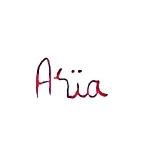 Arïa Conceptions