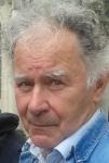 François Joxe