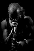 photo autres music jazz concert paris : Inspiration