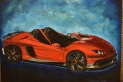 tableau sport lamborghini sportpaysage joky kamo supercars : supercar lamborghini aventador