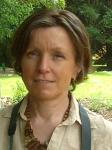 Denise FOUQUE