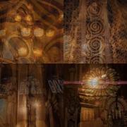 photo villes cathedrale strasbourg : Cathédrale de Strasbourg