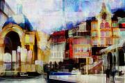 art numerique karlovy vary tachoire : Karlovy Vary