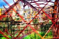 Gerone-Le Pont