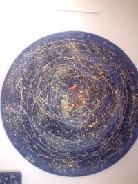 Spirales infinies
