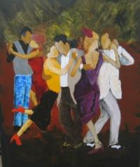 tango n+2