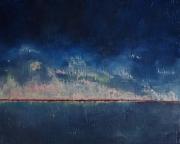 tableau paysages : H 8