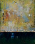 tableau paysages : H ..11