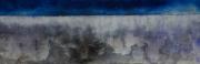 tableau paysages : GLACES