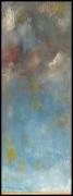tableau paysages : CIEL