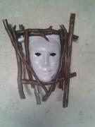 tableau : Mask3