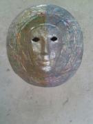 tableau : Mask2