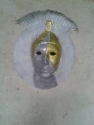 tableau : Mask1