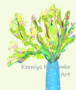 photo fleurs fleurs art flower : Spring Flower
