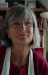 Catherine MIGNOT MASI