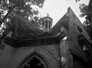 photo architecture chapelle propriete loire demeure : Chapelle