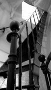 photo architecture belle ile en mer goulphar phare bretagne : Goulphar