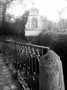 photo architecture loire bouchemaine fontaine : Image de Loire 2