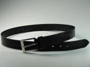 artisanat dart autres ceinture ceinture cuir : Ceinture - Fergus