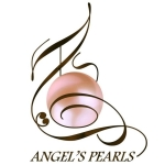 Angel's Pearls ®