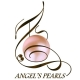 site artistes - Angel's Pearls ®