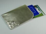 artisanat dart animaux protege carnet sante protege carnet sante cuir quartz rose : Protège carnet de santé / passeport - Eloan