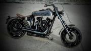 artisanat dart sport moto : moto 5