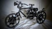 artisanat dart sport tricycle ,a moteur tricycle moteur : tricycle à moteur