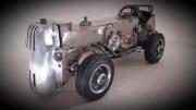 artisanat dart sport voiture sport mecanique sewing machine car course automobile : voiture 8