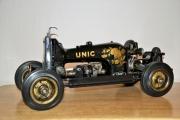 deco design sport voiture course auto roadster sport mecanique : voiture 2