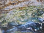 tableau paysages : A NIAUX/09