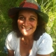 site artistes - Anne de Massiac
