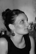 site artiste atelier - Lélie
