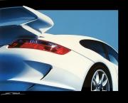 tableau sport porsche automobile gt3 art automobile : 911 GT3