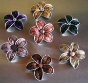 autres fleurs acs81 recycler creer tarn 81 : Broche