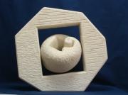 sculpture architecture pierre sculpture evolution grand : Evolution
