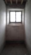 photo abstrait lumiere bout du tunnel espoir liberte : S'en est allé...